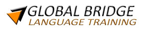GB LANGUAGE TRAINING