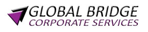 GB CORPORATE SERVICES